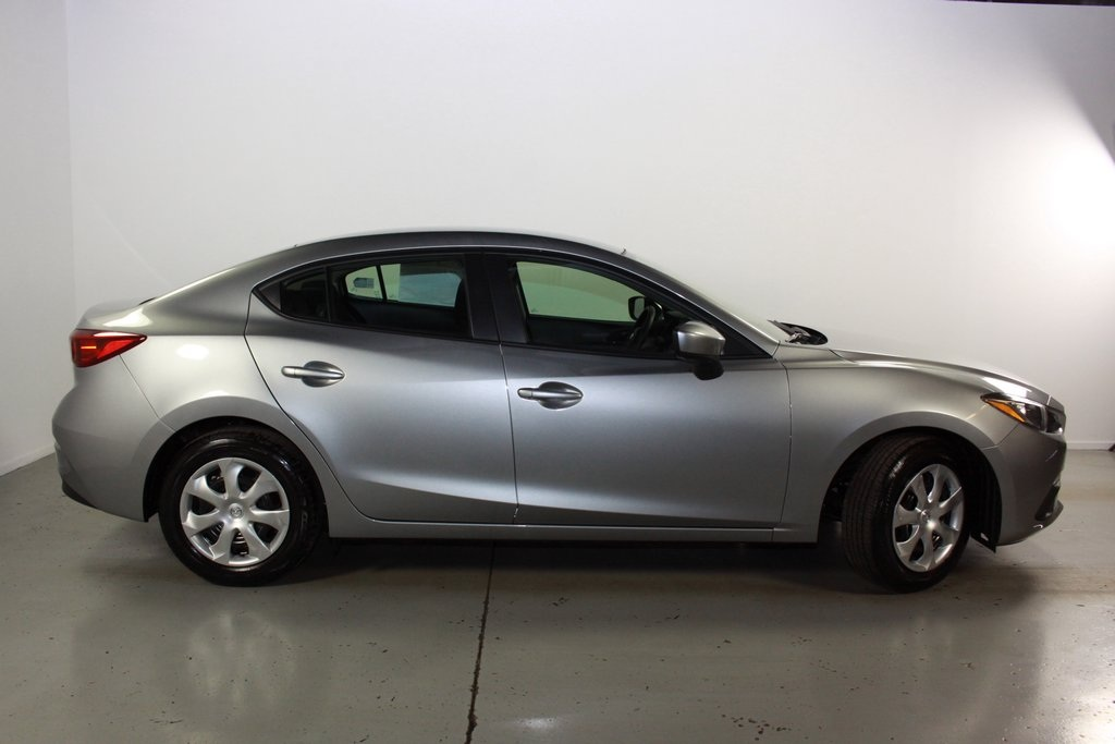 new 2015 mazda mazda3 i sport 4d sedan in orlando fm173190 sport mazda. Black Bedroom Furniture Sets. Home Design Ideas