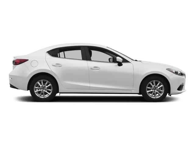 new 2015 mazda mazda3 i sv 4d sedan in orlando f1263006 sport mazda. Black Bedroom Furniture Sets. Home Design Ideas