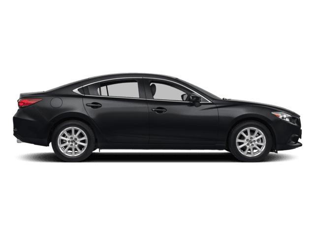 new 2015 mazda mazda6 i sport 4d sedan in orlando f1192360 sport. Black Bedroom Furniture Sets. Home Design Ideas